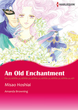 AN OLD ENCHANTMENT