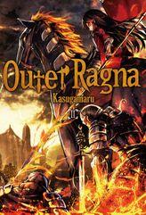 Outer Ragna: Volume 2