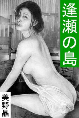 逢瀬の島-電子書籍