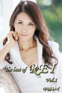 The best of REI Vol.1/ 中澤レイ