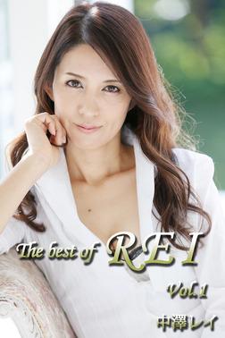 The best of REI Vol.1/ 中澤レイ-電子書籍