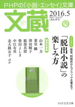 文蔵 2016.5-電子書籍