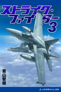 ストライク・ファイター(3)