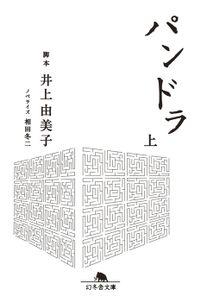 パンドラ(上)