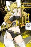 Akame ga KILL!, Vol. 12