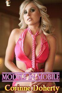 Corinne Doherty_sexy01