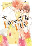 Lovesick Ellie Volume 2