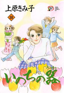 いのちの器 30-電子書籍
