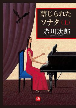 禁じられたソナタ(上)-電子書籍