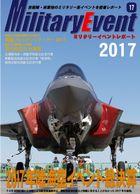 MilitaryEventReport 2017