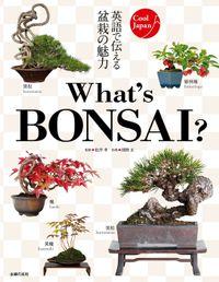 What's BONSAI ?