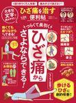 晋遊舎ムック 便利帖シリーズ047 ひざ痛を治す便利帖