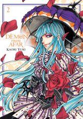 Demon from Afar, Vol. 2