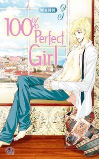 100%PerfectGirl3