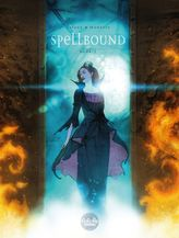 Spellbound - Season 2: Book III