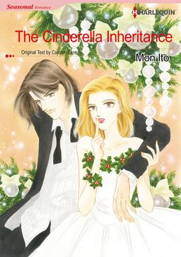 The Cinderella Inheritance