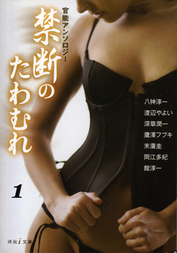 義母恋慕 禁断のたわむれ1-電子書籍