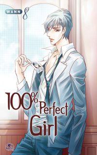 100%PerfectGirl8