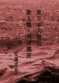 東日本大震災 地 津 震 波