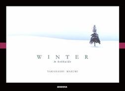 WINTER in hokkaido-電子書籍