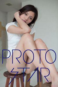 PROTO STAR 美華 vol.4
