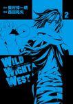 WILD WIGHT WEST(2)