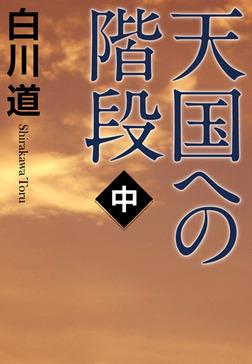 天国への階段(中)-電子書籍