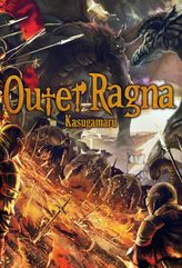 Outer Ragna: Volume 1
