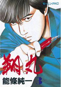 翔丸(3)