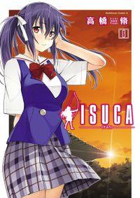 ISUCA(6)