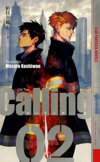 Calling 2