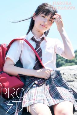 PROTO STAR 平澤遙 complete1-電子書籍
