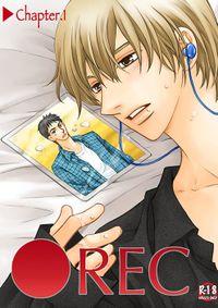 ●REC chapter1