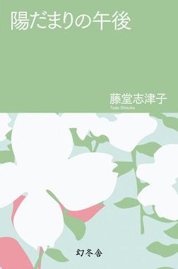 陽だまりの午後-電子書籍
