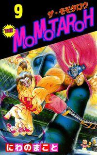 THE MOMOTAROH 9