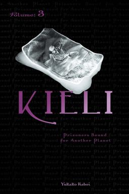 Kieli, Vol. 3