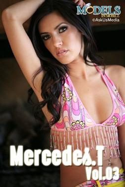 Mercedes.T vol.03-電子書籍