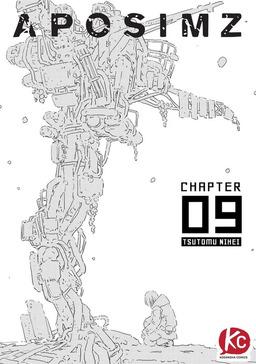 APOSIMZ Chapter 9
