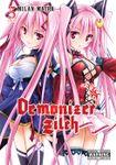 Demonizer Zilch, Vol. 5