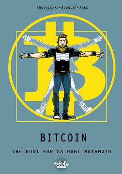Bitcoin-電子書籍