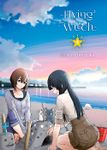 Flying Witch Volume 4