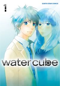 water cube(1)