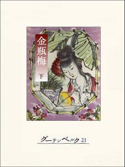 金瓶梅(下)-電子書籍