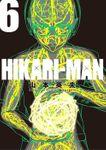 HIKARI-MAN(6)