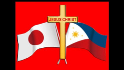 Jesus Christ will come again,  true christian will be Rapture.-電子書籍