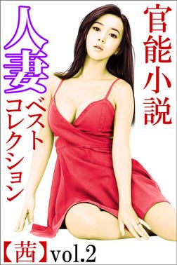 人妻ベストコレクション【茜】vol.2-電子書籍