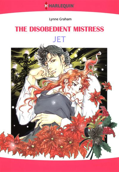 The Disobedient Mistress