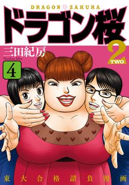 ドラゴン桜2(4)-電子書籍