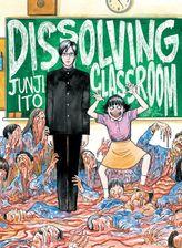 Dissolving Classroom 1