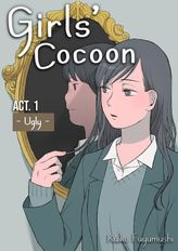 Girl's Cococon, Chapter 1